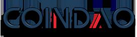 CoinDAO Обзор цифровых активов