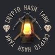 cryptohashtank-coin