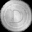 denarius-dnr