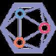 xyo-network
