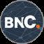 bnc-token
