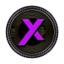 ecxx-com-digital-asset-exchange