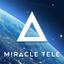 miracle-tele